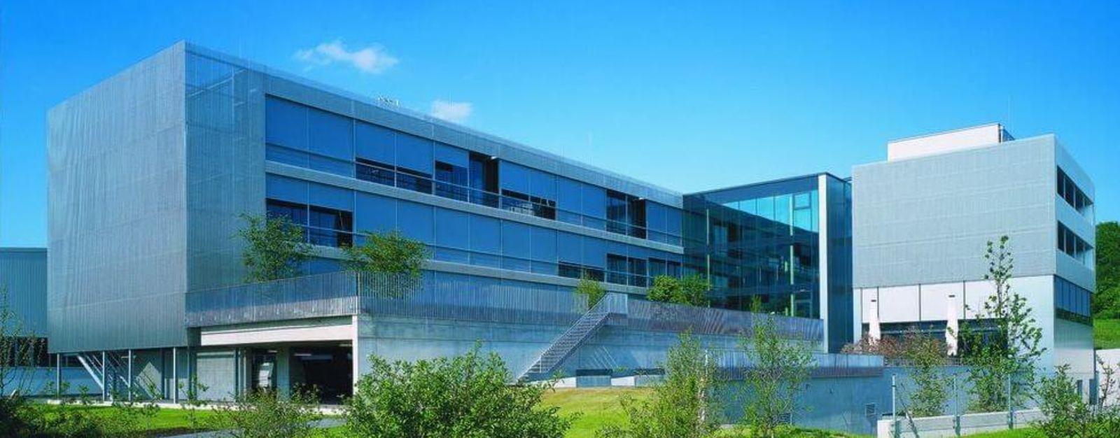 Peneder Bau GmbH