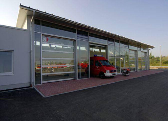 KFZ-Werkstatt Furtner